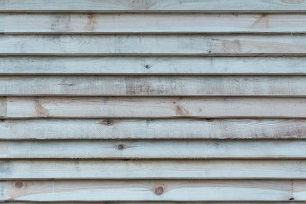Tábuas de madeira frescas leves. fundo natural