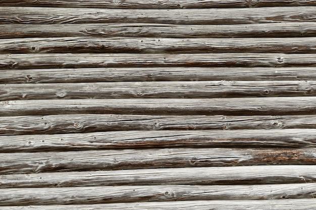 Tábuas de madeira natural
