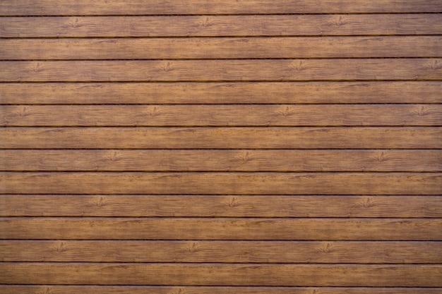 Tábuas de madeira para textura e fundo