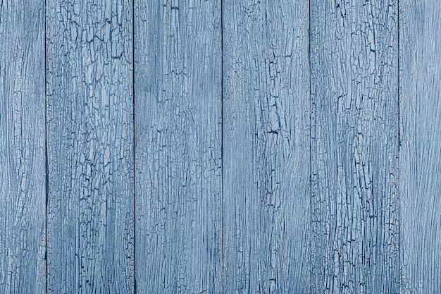 Tábuas de madeira pintadas vintage