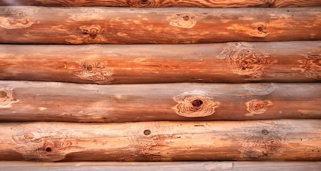 Tábuas de madeira velhas, a superfície da velha mesa em uma casa de campo. plano de fundo ou textura.