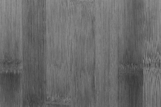 Tábuas de madeira vintage de fundo de prancha.