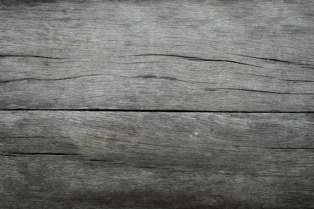 Tábuas de madeira vintage de fundo de prancha