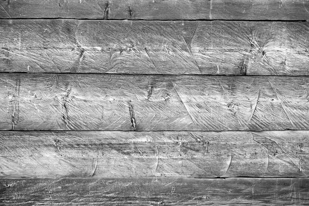 Tábuas de parquet com textura de madeira
