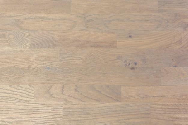 Tábuas laminadas de madeira e parquet