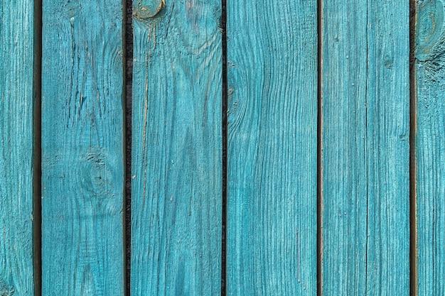 Tábuas velhas de madeira sem pintura, pisos, parede, cerca, fundo de textura rústica vintage surrada