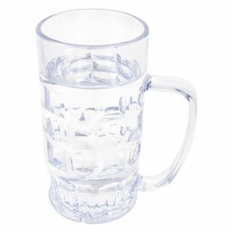 Taça de cerveja alemã