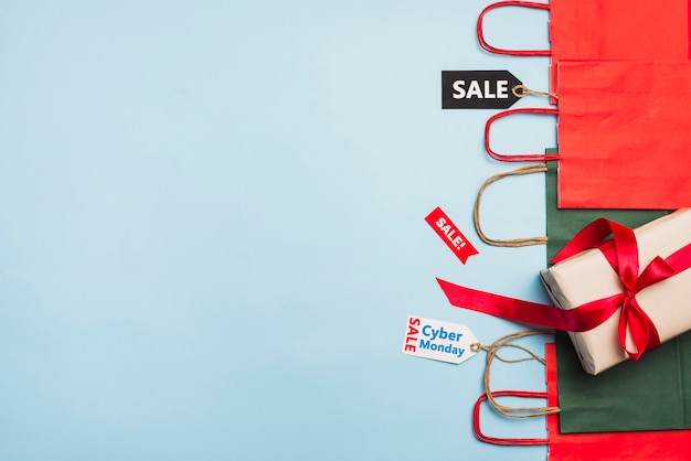 Tags wits venda títulos, presente e pacotes
