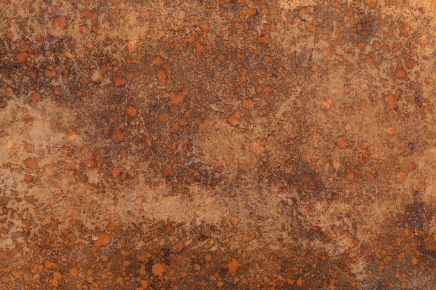 Tampas de textura de livros antigos
