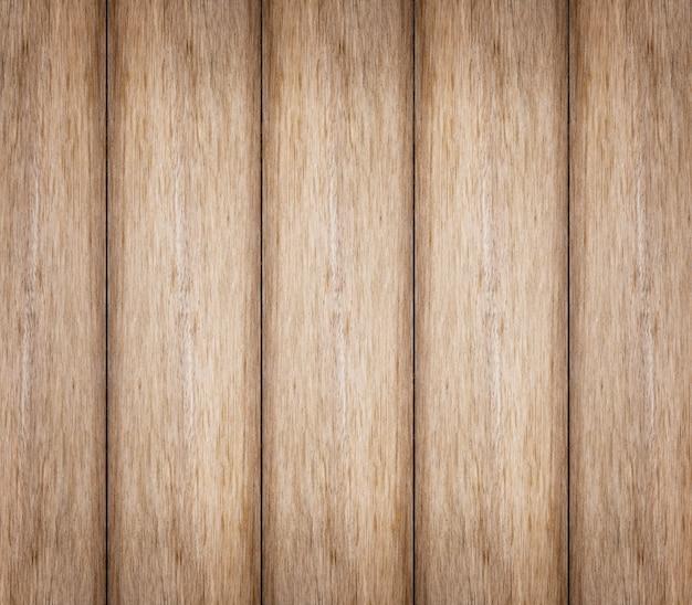 Taxture de madeira de prancha