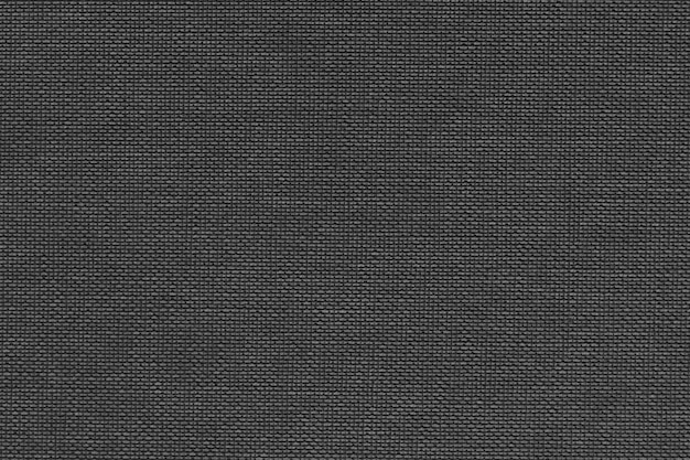 Tecido cinzento