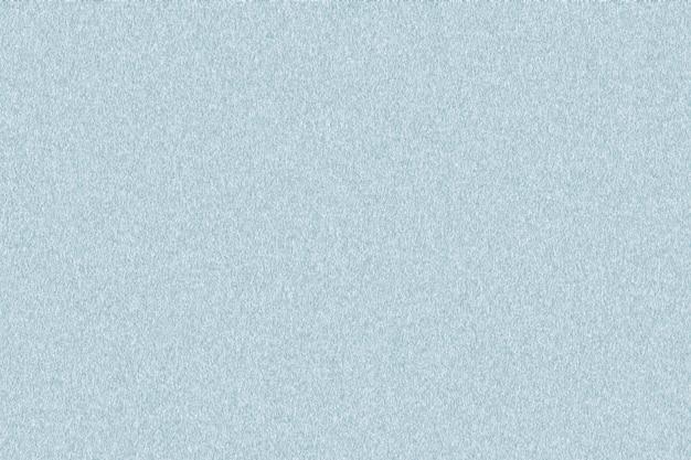 Tecido de algodão azul