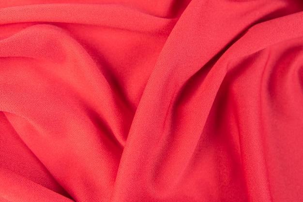 Tecido de malha colorido - fundo de arte