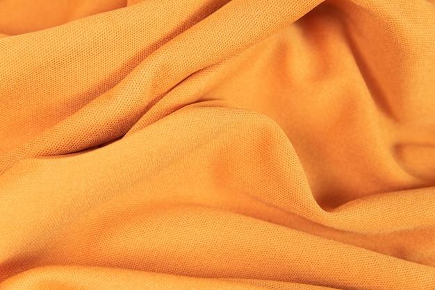Tecido de malha colorido