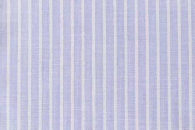 Tecido de textura material de listras verticais