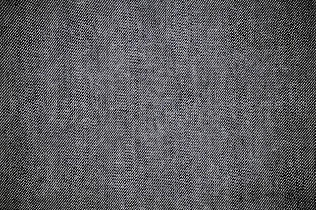 Tecido jeans preto pode usar como pano de fundo