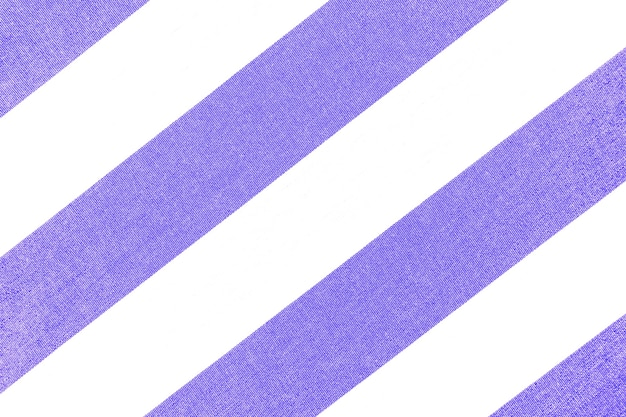 Tecido listrado com fundo texturizado