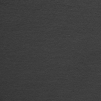 Tecido preto