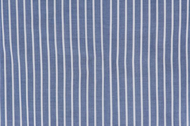 Tecido textura pano fundo padrão cópia espaço