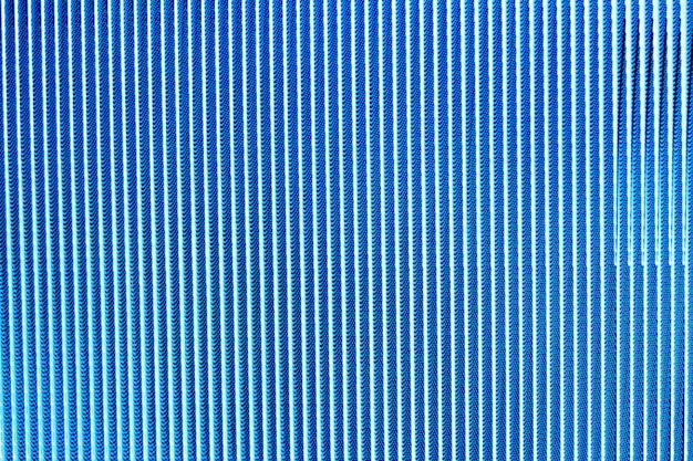 Tecnologia da tela azul do fundo do borrão de movimento.
