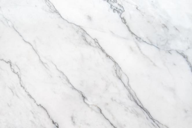 Telha de mármore branco superfície textura de fundo, olhar de luxo