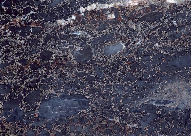 Telha de mármore de pedra