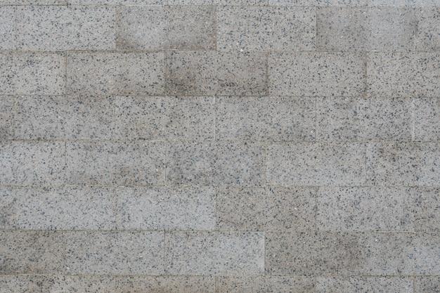 Telhas de mármore abstrato textura de fundo