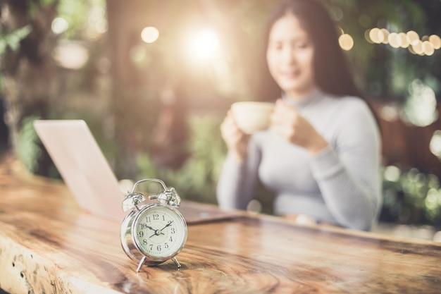 Tempo para trabalhar como freelancer
