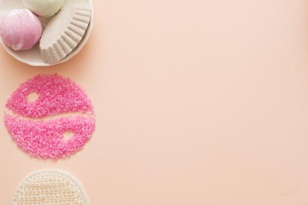 Terapia de spa oriental
