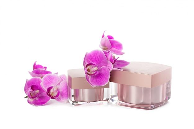 Termas, aromaterapia