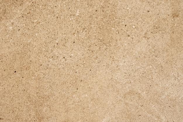 Teste padrão abstrato da textura de mármore