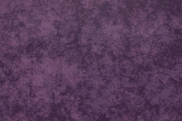 Teste padrão abstrato do borrão do risco da parede rendido