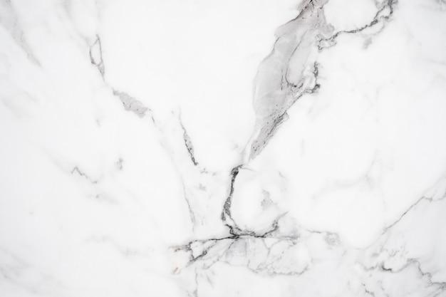 Teste padrão branco bonito da textura do mármore da rocha para a arte do projeto da decoração.