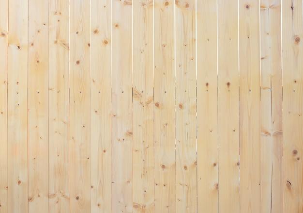 Teste padrão da madeira contínua usado como um fundo.