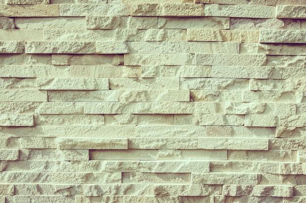 Teste padrão da rocha marrom áspero estrutura