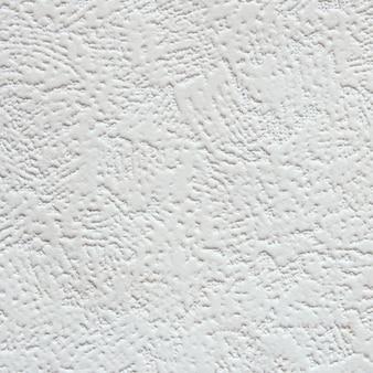 Textura abstrata branca para o fundo
