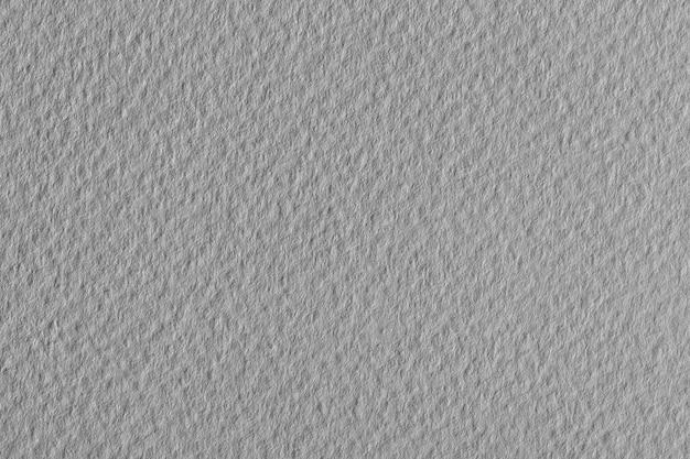Textura abstrata cinza para plano de fundo. foto de alta resolução.