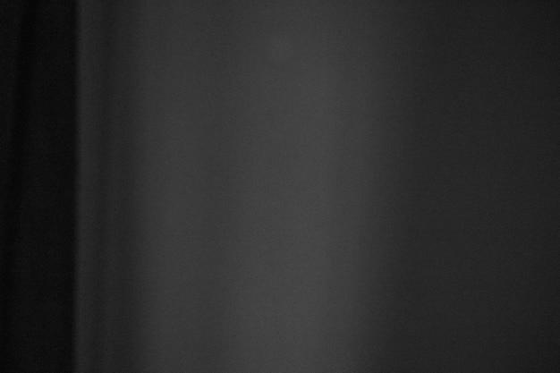 Textura abstrata de fotocópia, cor dupla exposição, falha