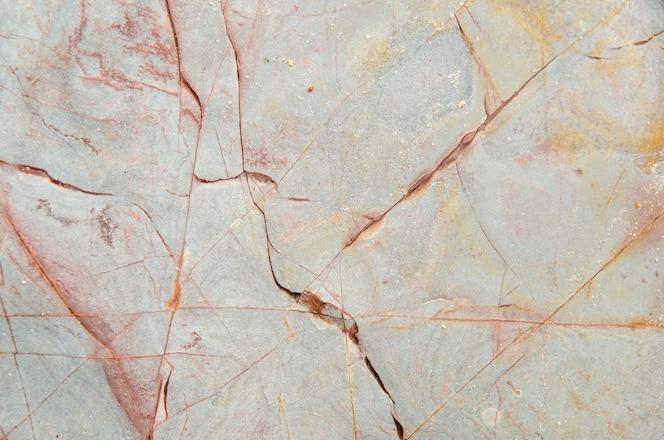 Textura abstrata de fundo de pedra de mármore