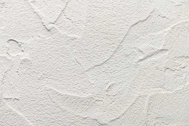 Textura abstrata de gesso de parede de concreto. close up para plano de fundo ou obras de arte.