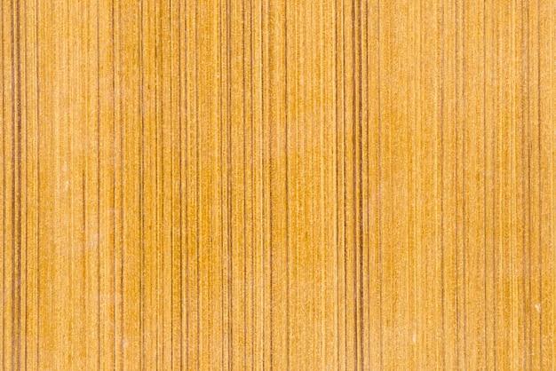 Textura abstrata de madeira fundo closeup, cor marrom