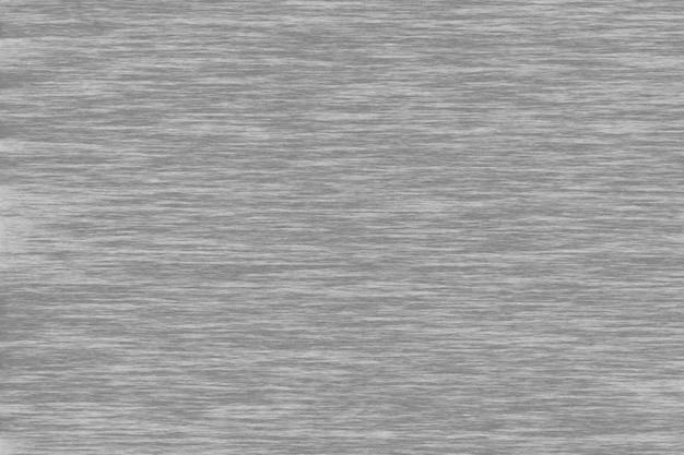 Textura abstrata de madeira, pano de fundo padrão de papel de parede gradiente, fundo desfocado suave