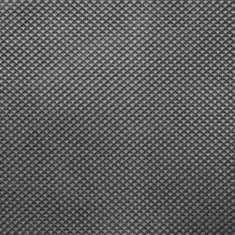 Textura abstrata do preto para o fundo