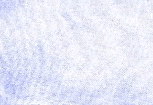 Textura abstrata em aquarela pastel pintada à mão