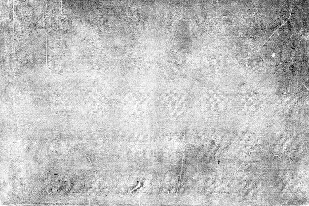 Textura abstrata grunge. antigo padrão de tela texturizado para efeito de arranhão sobreposição ou tela