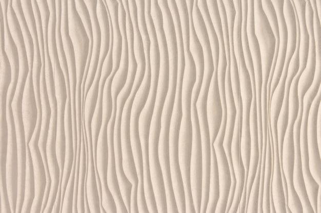 Textura abstrata ou plano de fundo