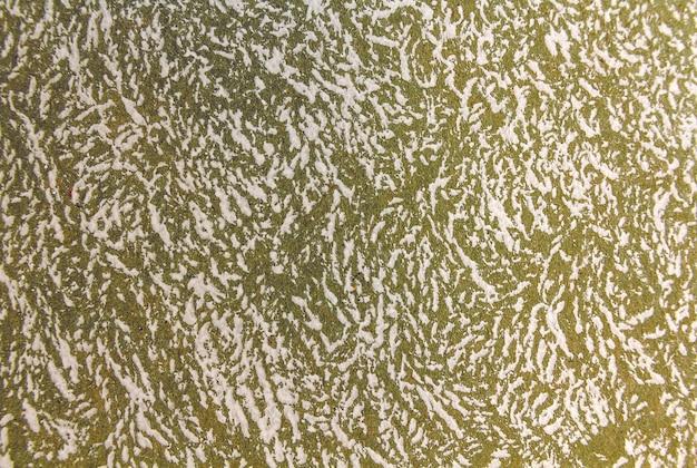 Textura abstrata para uso como pano de fundo