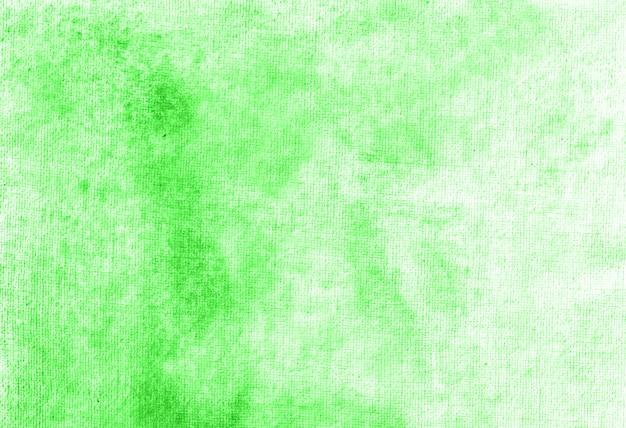 Textura abstrata pintada à mão em aquarela
