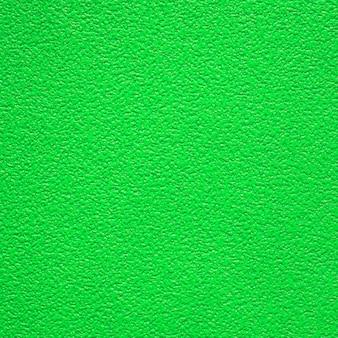 Textura abstrata verde para o fundo