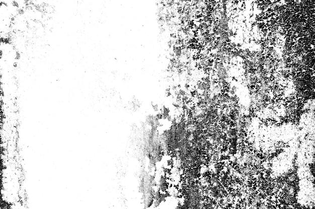 Textura abstrata vintage da superfície antiga.